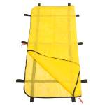 Water Recovery Mesh Body Bag