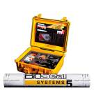 BioSeal Portable System