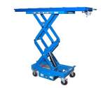Heavy Duty Electric Battery Operated Hydraulic Scissors Lift