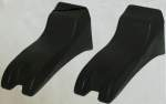 Wedge-Ease Body Supports (Pair)