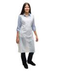 Disposable Aprons (Per 100)