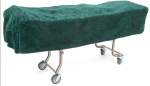 Cot Cover - Oversized