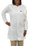 Microporous Lab Coat (Per 30)