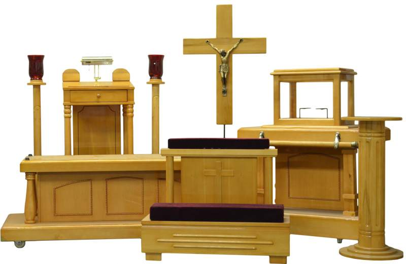 Affordable Funeral Supply Church Trucks Embalming