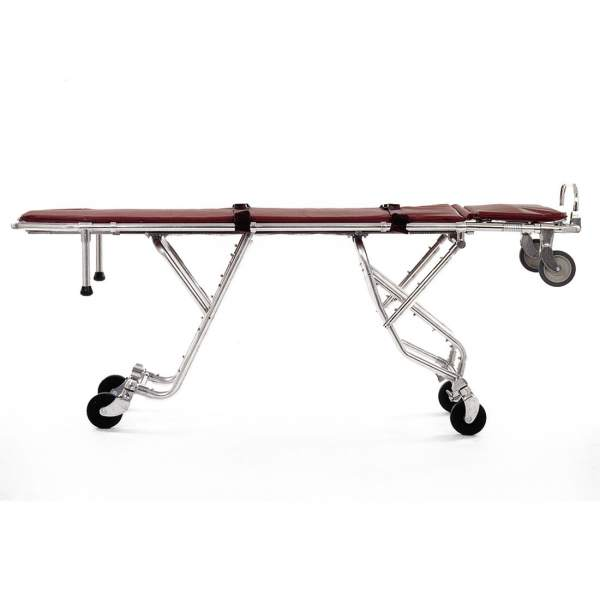 Affordable Funeral Supply - Church Trucks, Embalming Tables