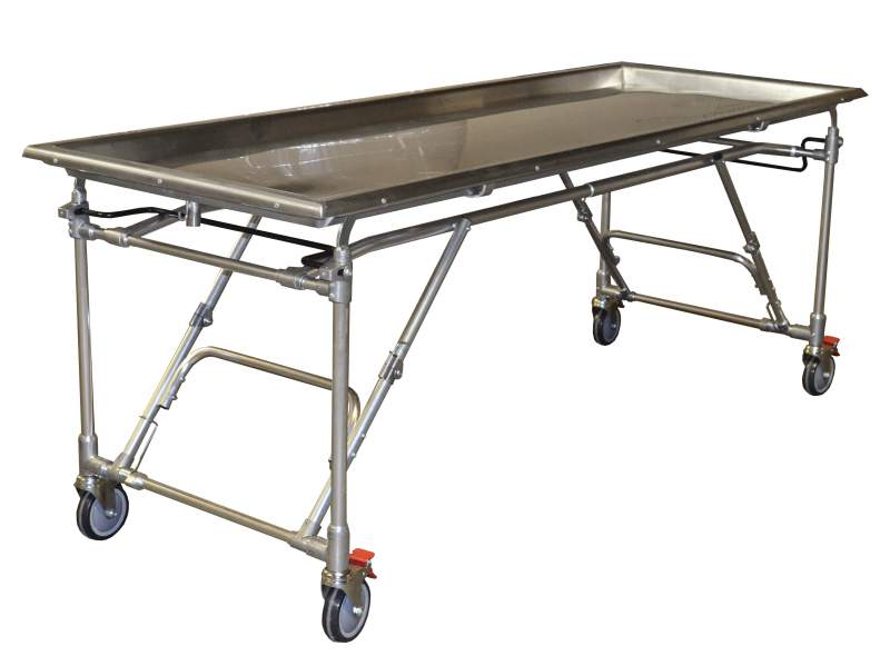 Height Adjustable Folding Table picture on folding embalming table with Height Adjustable Folding Table, Folding Table dfdcb095bb85f95219d229eae3526e39